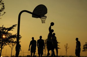 the-12-types-of-pickup-basketball-players-what-type-are-you-1