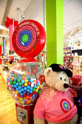 fairfield-kids-toy-store