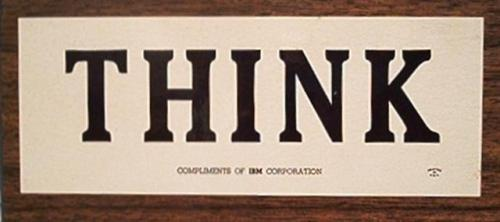 ibm-think-sign